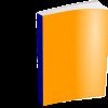 Agenda WOrdiCom