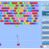 Bubble shooter wordicom informatique