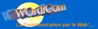 Logo wordicom 1