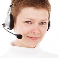 Rendez vous telephonique wordicom 1